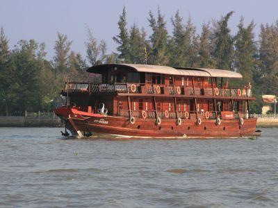 Bassac3_croisiere_mekong_vietnam