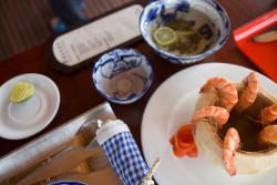 cuisine_Bassac_croisiere_mekong_vietnam